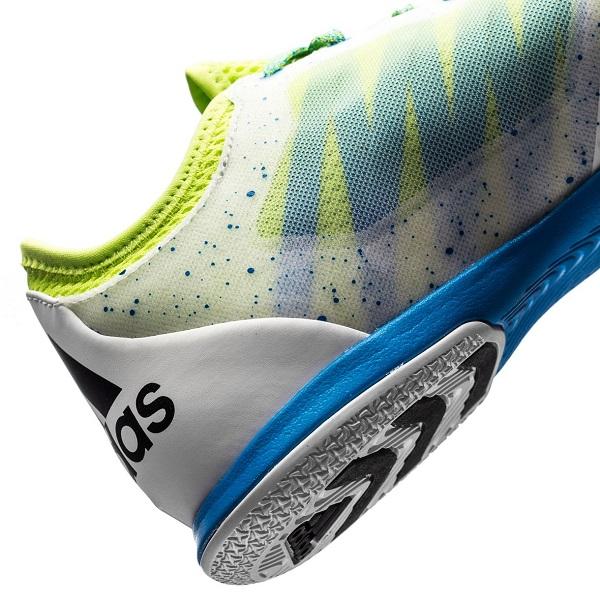 کفش فوتسال آدیداس ایکس 15.1