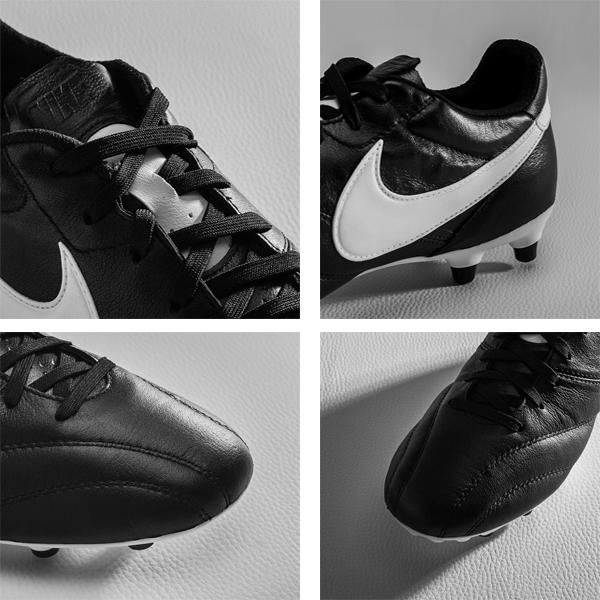 کفش فوتبال نایک پرمیر
