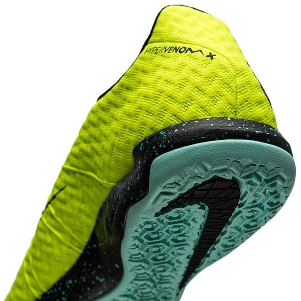 کفش فوتسال نایک هایپرونوم ایکس فاینال