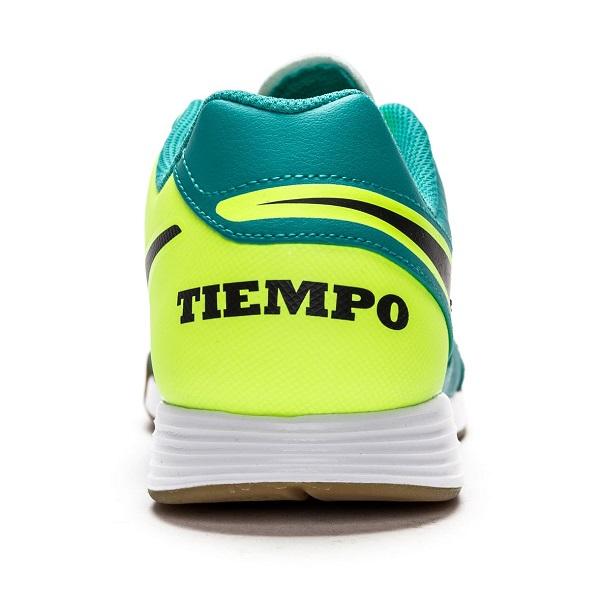 کفش فوتسال نایک تمپو جنیو 2