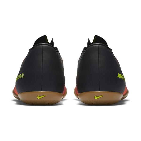 کفش فوتسال نایک مرکوریال ویکتوری