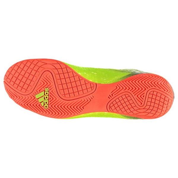 کفش فوتسال آدیداس مسی 15.4