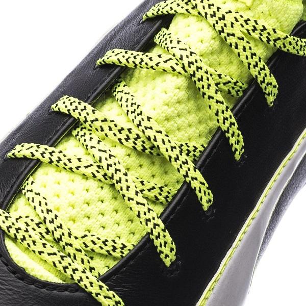 کفش فوتبال پوما اوو تاچ