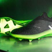 کفش فوتبال آدیداس مسی