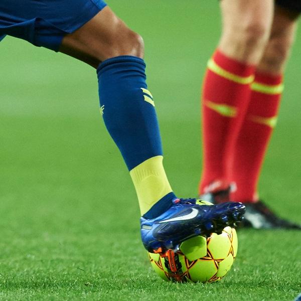 فیری - کفش فوتبال نایک