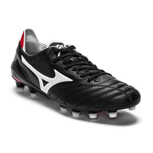 کفش فوتبال میزانو مورلیا