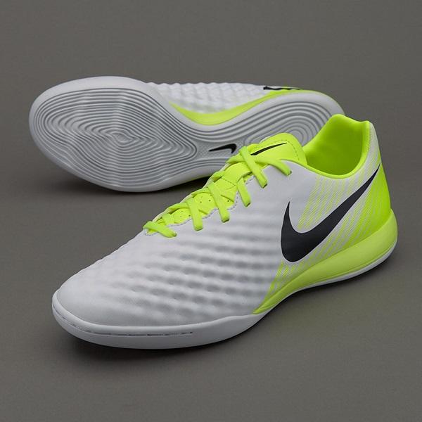 لیست قیمت کفش ورزشی بانی اسپرت