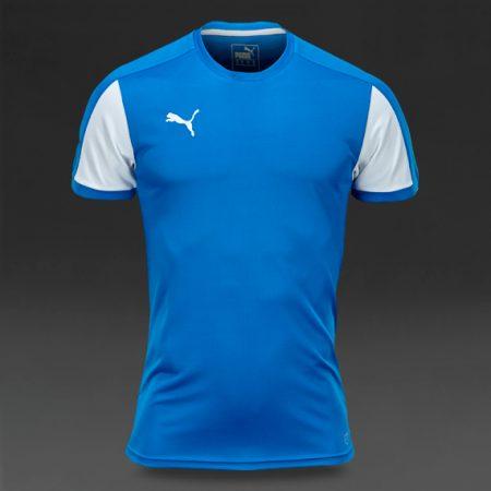 لباس فوتبال تیمی پوما