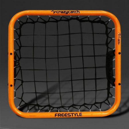 Crazy-Catch-Freestyle-Rebounder