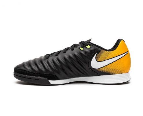 کفش فوتسال نایک تمپو لیگِرا 4
