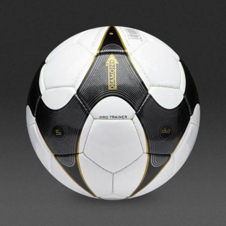 توپ فوتبال دایموند