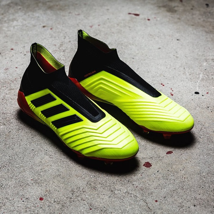 http://footballkala.com/adidas-x18-review-boot