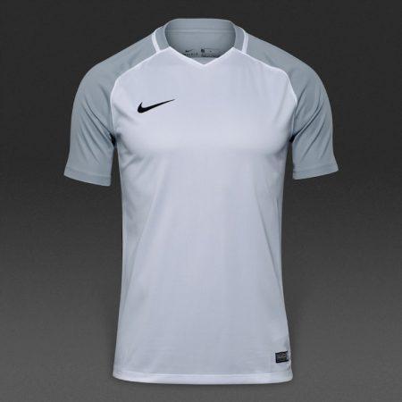 Nike-Trophy-III-SS-Jersey-