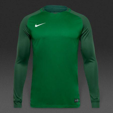 Nike-Trophy-III-LS-Jersey-