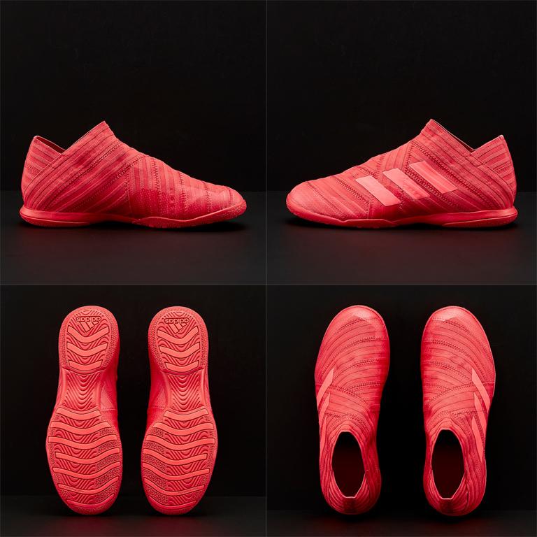 کفش فوتسال نایک مرکوریال ویپر 12 پرو