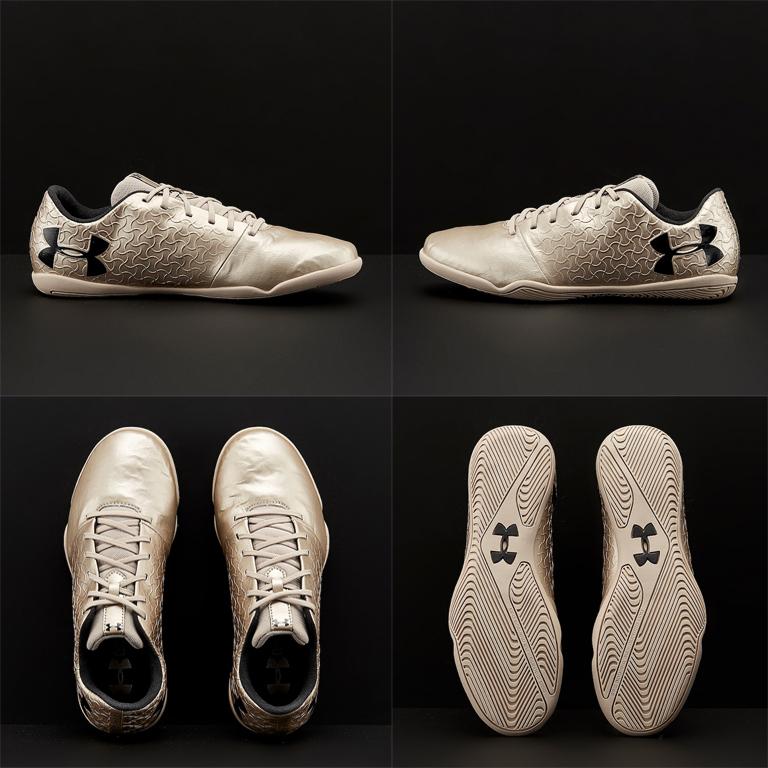 futsal boot