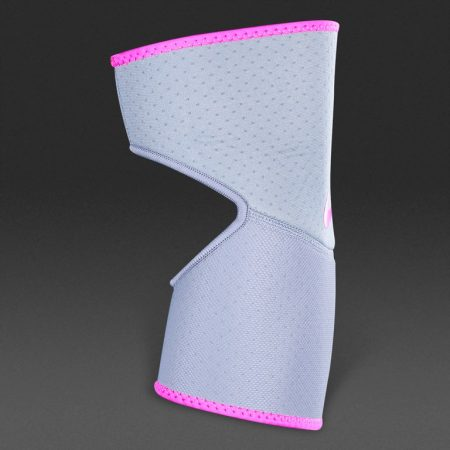 Nike-Elbow-Sleeve-20-Adult-Protection-Grey-Pink
