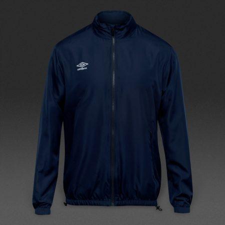 Umbro-Club-Essential-Light-Rain-Jacket-