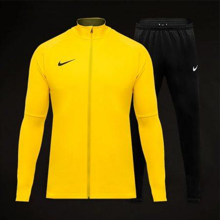 Nike-Academy-18-Woven-Tracksuit-Tour-Yellow-Black