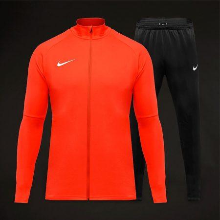 Nike-Academy-18-Woven-Tracksuit-University-Red-Black