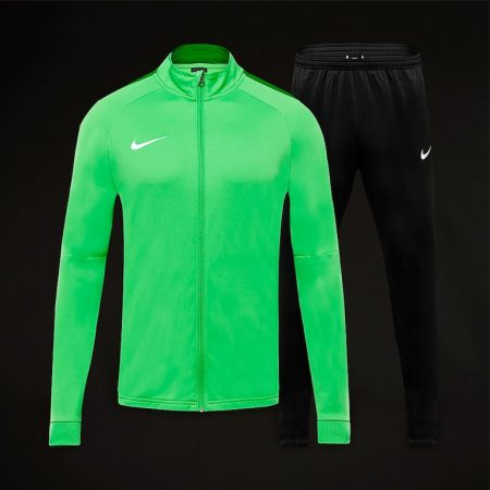 Nike-Academy-18-Woven-Tracksuit-Green