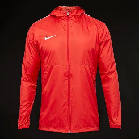 Nike-Park-18-Rain-Jacket-University-Red