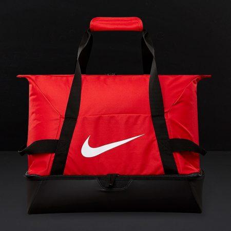 Nike-Club-Team-Hardcase-Bag-