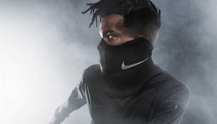 Nike-Strike-Snood