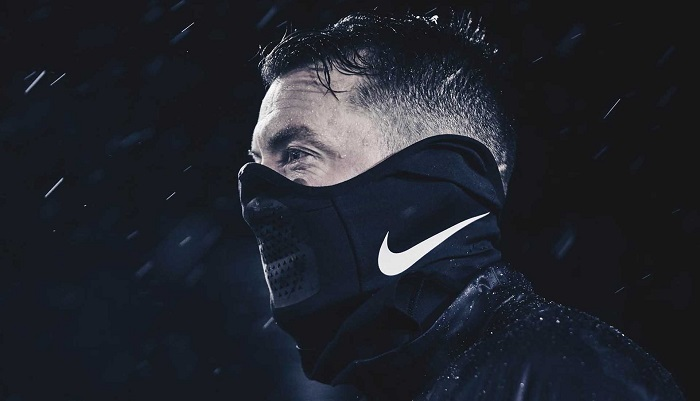 Nike-Strike-Snood