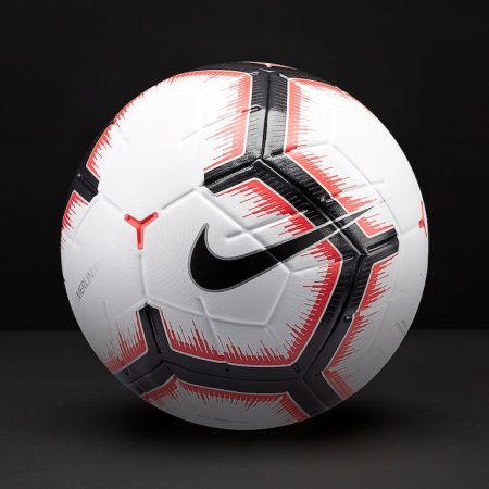 Nike-Merlin-Football-Footballs-Match-Day-White-Bright-Crimson-Black