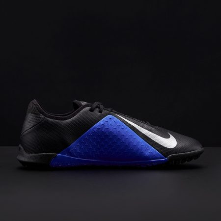 Nike-Phantom-VSN-Shadow-Academy-TF-