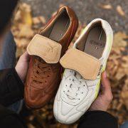 کفش فوتبال پوما کینگ