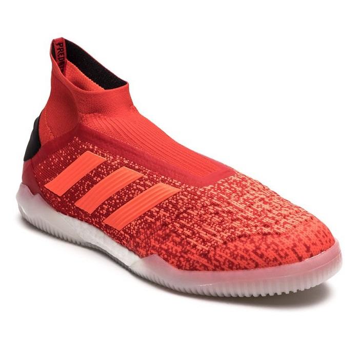 futsal shoe