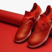 کفش فوتبال آدیداس مسی 16