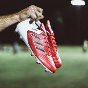 کفش فوتبال آدیداس کوپا موندیال
