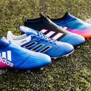 کفش فوتبال آدیداس