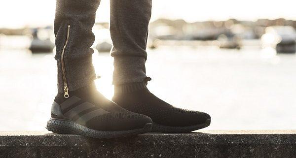 کفش رانینگ آدیداس