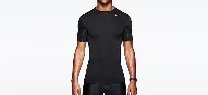 سایز بندی محصولات ورزشی