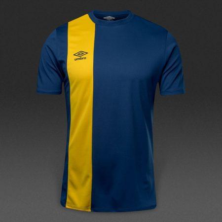 لباس فوتبال آمبرو
