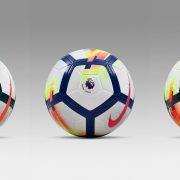 توپ فوتبال نایک