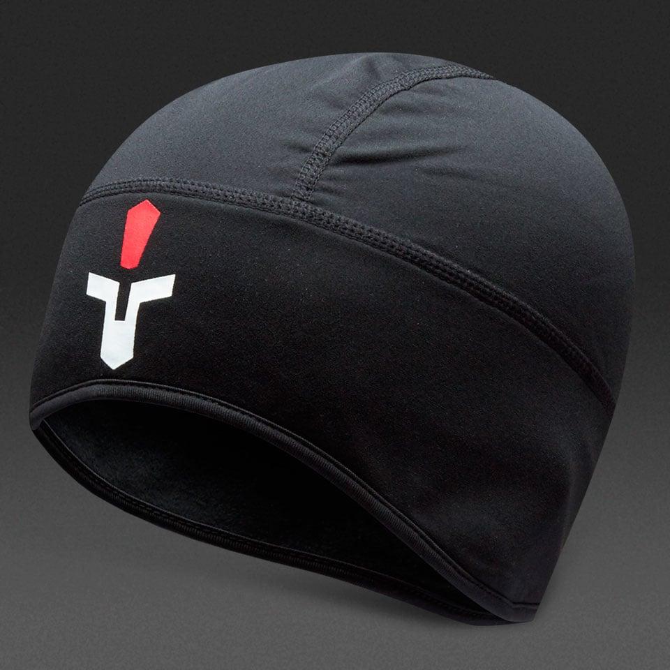 کلاه پوشاننده جمجمه TUTO