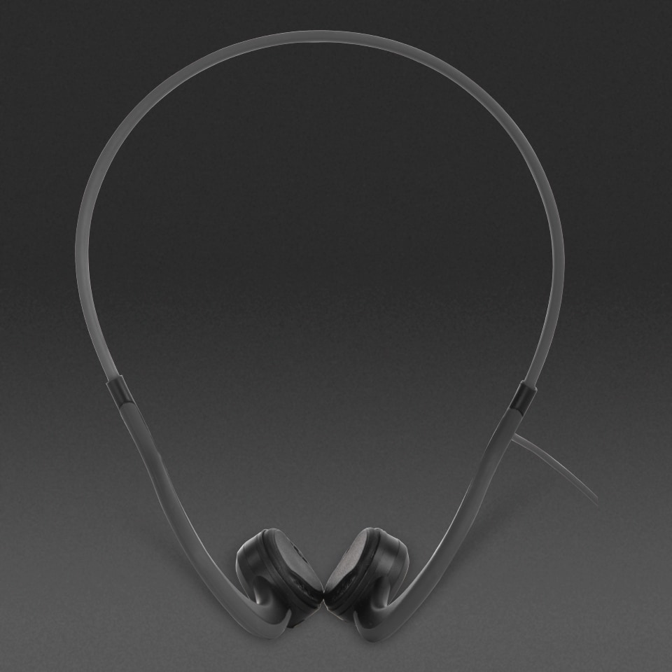 هدفون AfterShokz