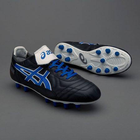 کفش فوتبال آسیکس