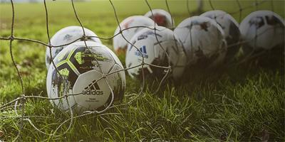 توپ فوتبال و فوتسال
