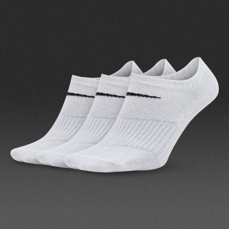 جوراب بدون ساق نایک