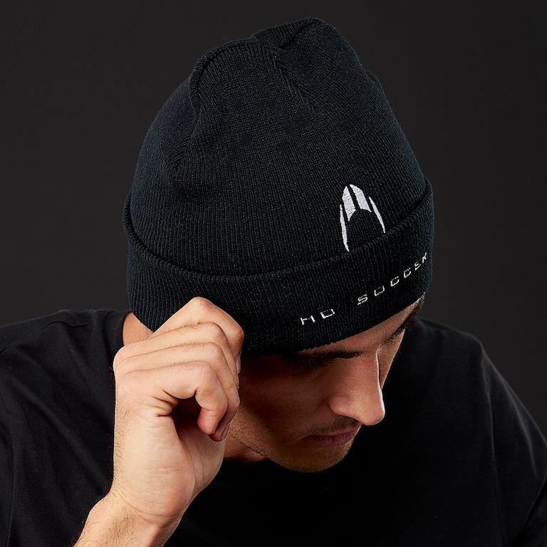 کلاه HO