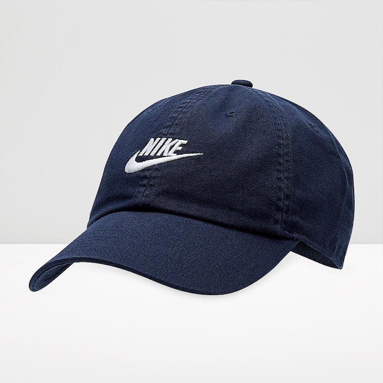 کلاه نایک