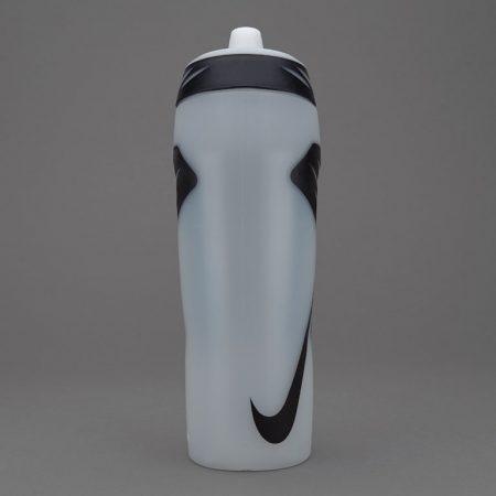 بطری آب نایک