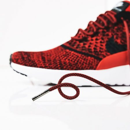بند کفش AMO