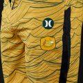 شرت بلند تیم ملی استرالیا